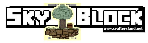 sky-logo.png&key=fb42b3186d98dd1decb4eeb