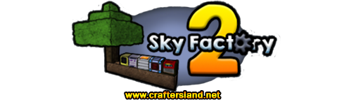 Sky factory minecraft wiki brewing