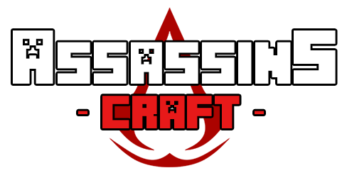 assassins%2520logo2.png&key=1495ca23db04
