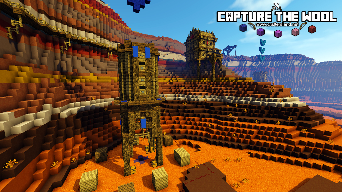 how to put custom minecraft maps on pc