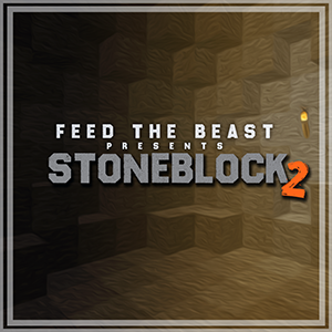 stoneblock2-logo-small.png