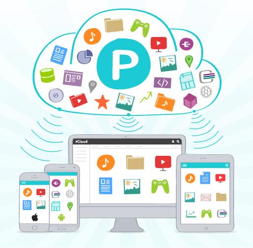 pcloud-logo.jpg